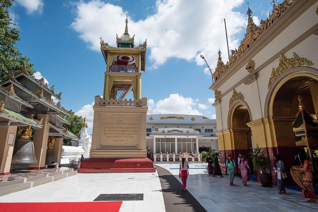 Mandalay 01