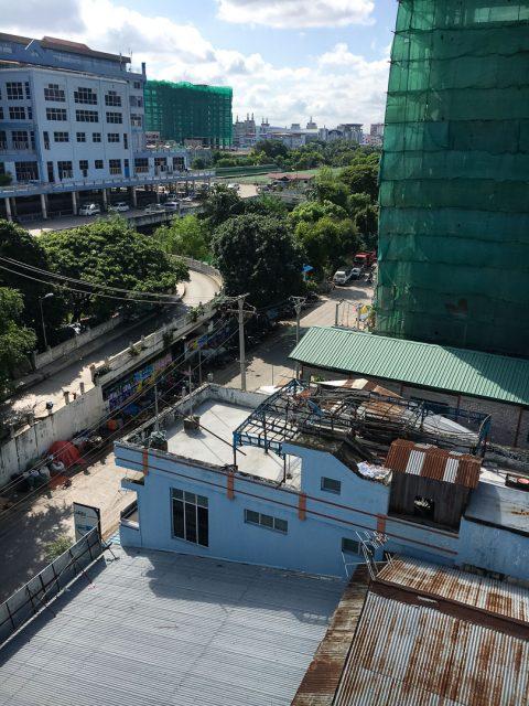 Bild_Mandalay 01