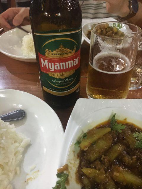 Bild_Mandalay 03